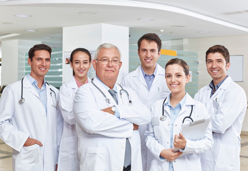Physician Billing Solutions
